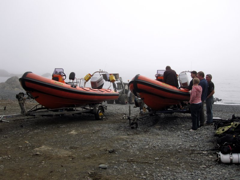 Our_boats_at_Porthkerris