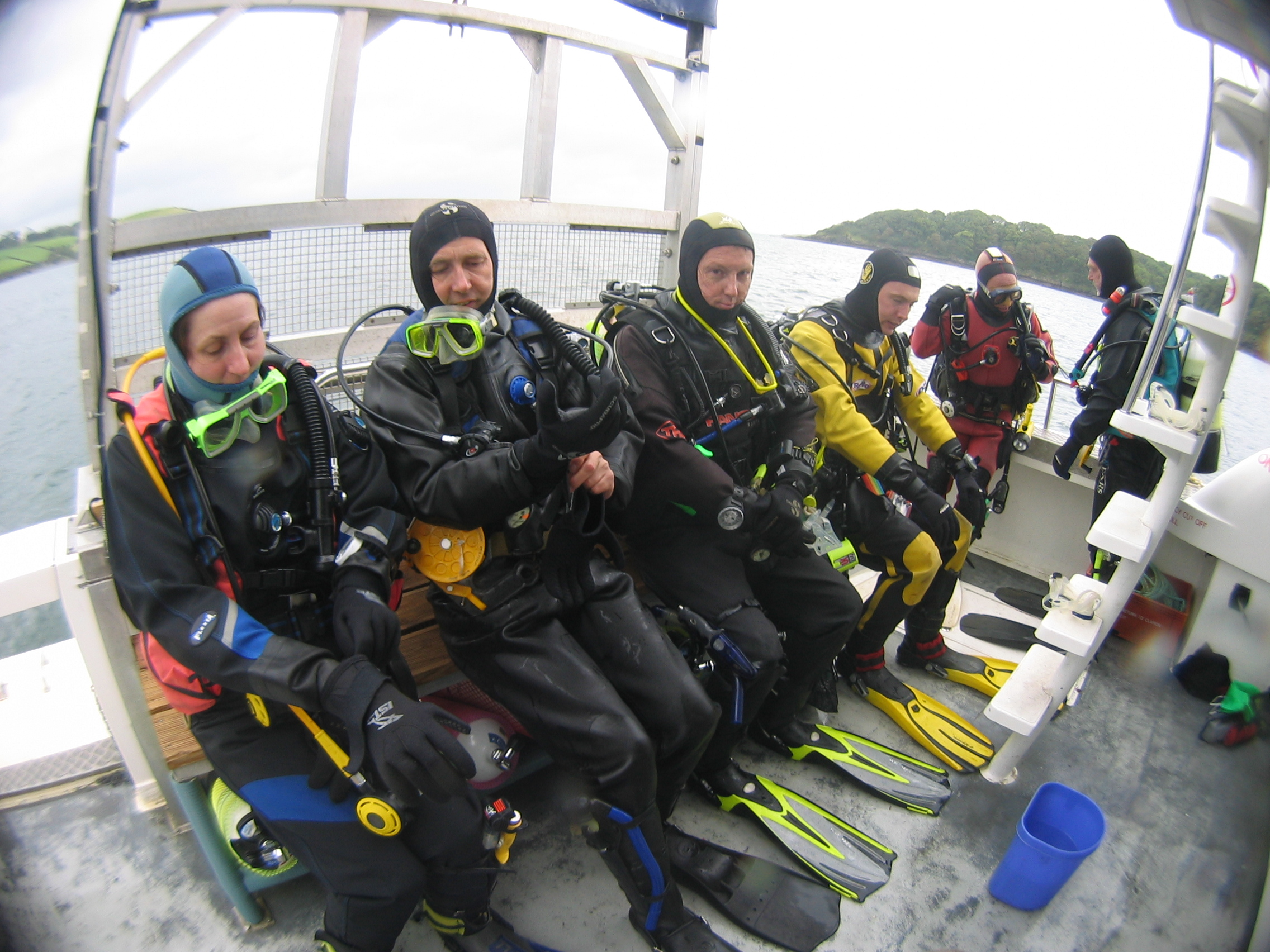 Ready_to_go_diving